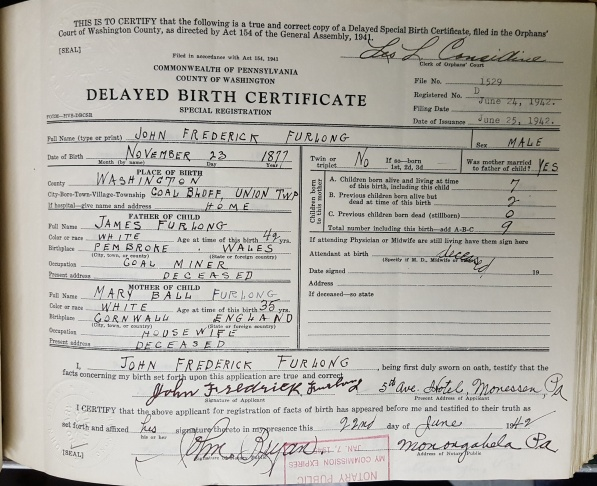 john-frederick-furlong-delayed-birth-cert-rotated