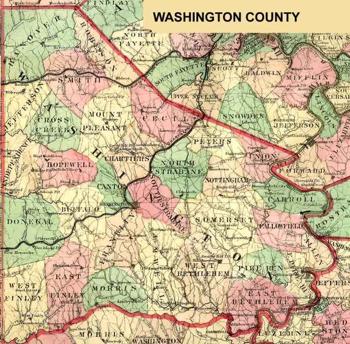 washington-county-map