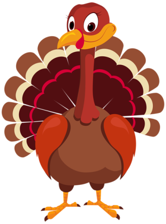 turkey_png_clip_art_image